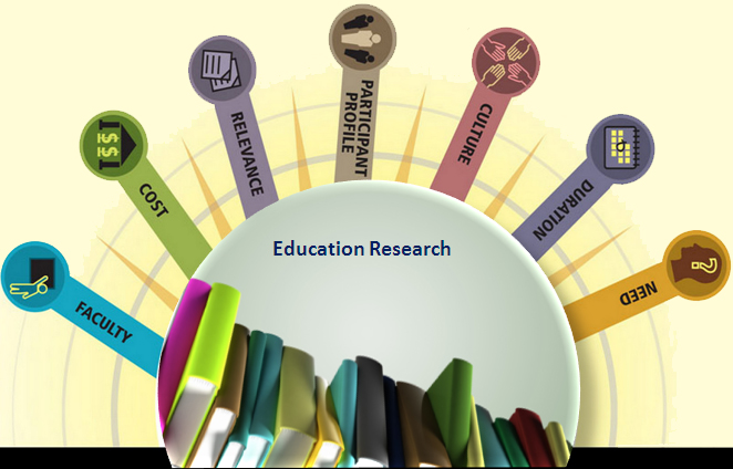 Essay on need of value based education in schools
